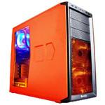 名龙堂i7 4790K/GTX970-4G 四核游戏主机 DIY组装电脑/名龙堂