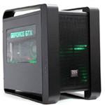 N立方i7 4770/GTX780四核独显组装机台式电脑主机 游戏DIY兼容机 DIY组装电脑/N立方