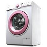 吉德XQG75-JW10SL 洗衣机/吉德
