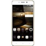 小霸王S6(16GB/移动4G) 手机/小霸王