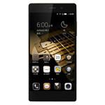海信K8(16GB/全网通) 手机/海信
