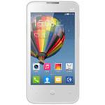 TCL P308M(4GB/移动4G) 手机/TCL