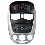 卡仕达领航别克新凯越(CA003-T) GPS设备/卡仕达