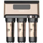 安吉尔J2306-ROB60(A8) 饮水设备/安吉尔