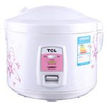 TCL TB-YP401Z1 电饭煲/TCL