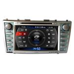 卡仕达领航丰田凯美瑞(CA068-T) GPS设备/卡仕达