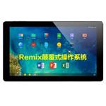 酷比魔方i7 Remix版(32GB/11.6英寸) 平板电脑/酷比魔方