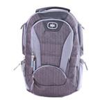 OGIO 休闲双肩背包Bandit 17(灰色) 笔记本包/OGIO