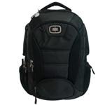 OGIO 休闲双肩背包Bandit 17(黑色) 笔记本包/OGIO