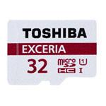 东芝microSDHC UHS-I卡 32G 闪存卡/东芝