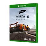 Xbox360游戏《极限竞速5》 游戏软件/Xbox360游戏