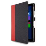 Maroo 牧羊人系列Surface Pro3 保护套(红/灰) 平板电脑配件/Maroo