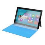 微软Surface Pro屏幕贴膜-高清 平板电脑配件/微软