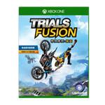 Xbox360游戏《特技摩托:聚变》 游戏软件/Xbox360游戏