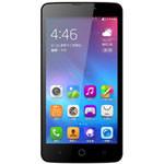 TCL P316L(4GB/电信4G) 手机/TCL