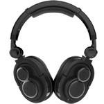 宾果N700-TV 耳机/宾果