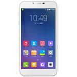 海信大拿D2-M(16GB/移动4G) 手机/海信