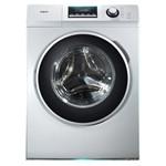 三洋DG-F90322BS 洗衣机/三洋