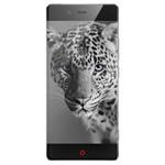 努比亚Z9尊享版(64GB/全网通) 手机/努比亚