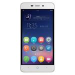 中兴远航2 Q519T(8GB/移动4G) 手机/中兴