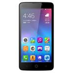 TCL P502U(4GB/联通4G) 手机/TCL