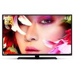 东芝43L1550C 平板电视/东芝