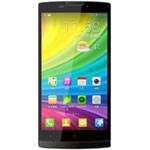 innos D10CF(16GB/电信3G) 手机/innos