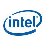 英特尔赛扬 N3150 CPU/英特尔
