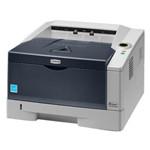 京瓷P2135dn 激光打印机/京瓷