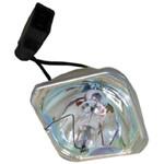 爱普生ELPLP53 投影机灯泡/爱普生