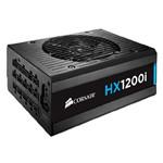 海盗船HX1200i 电源/海盗船