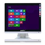 安美特AN-150A03 液晶显示器/安美特