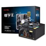 长城数字王650(GW-BNF650W) 电源/长城