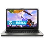 惠普15q-aj006TX 笔记本/惠普
