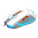 新贵GX100-PRO MS-402OU游戏鼠标 鼠标/新贵