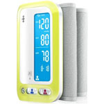 乐心i6(微信版) 血压计/乐心