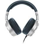 森海塞尔HD 630VB 耳机/森海塞尔
