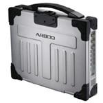ARBOO RPC-5410 工控机/ARBOO