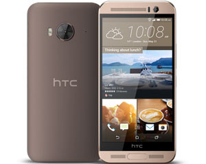 HTC One M9ew(32GB/双4G)