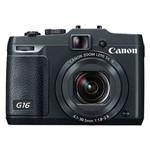 佳能G17 数码相机/佳能