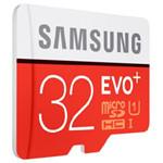 三星Micro SD卡EVO+(32GB) 闪存卡/三星