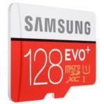 三星Micro SD卡EVO+(128GB) 闪存卡/三星