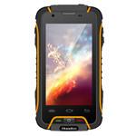HUADOO 华度 V3(8GB/联通3G) 手机/HUADOO