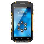 HUADOO 华度 V4(8GB/联通3G) 手机/HUADOO