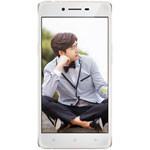 OPPO R7特别版喋喋phone(16GB/移动4G) 手机/OPPO