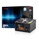 长城智控0噪音600ZN(GW-600ZN) 电源/长城