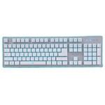 雅狐极光V200背光键盘 键盘/雅狐