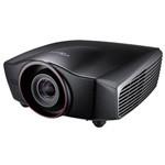 奥图码HD92 投影机/奥图码
