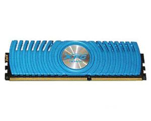 威刚4GB DDR4 3400(XPG Z2)图片
