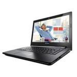 联想G40-70M-ITH 笔记本电脑/联想